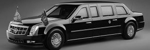 Cool Reasons To Hire A Limo